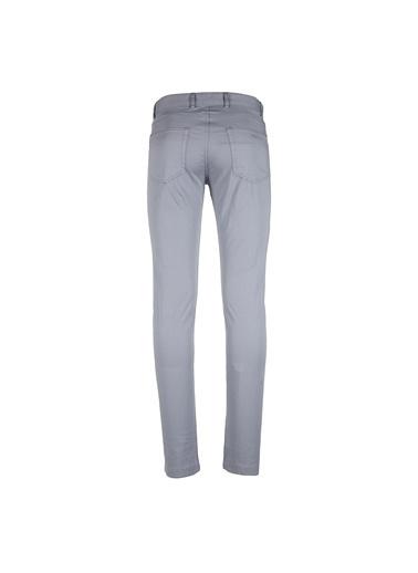 Paul Smith Blue Pantolon Gri